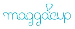 Venta Copa Menstrual Cordoba - Copita Maggacup Córdoba